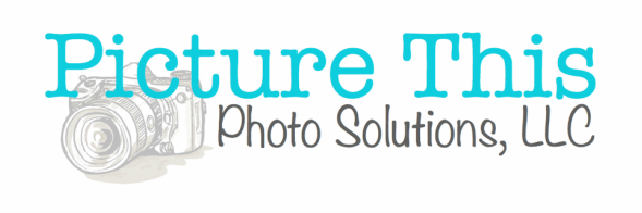 Picture This Photo Solutions, LLC